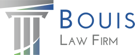 Bouis Law Firm