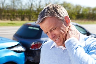 St. Petersburg Auto Accident Attorney