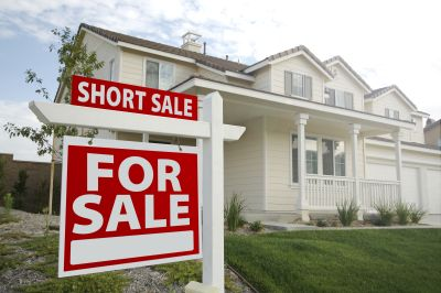 Short sale Attorney in Tampa Bay Florida